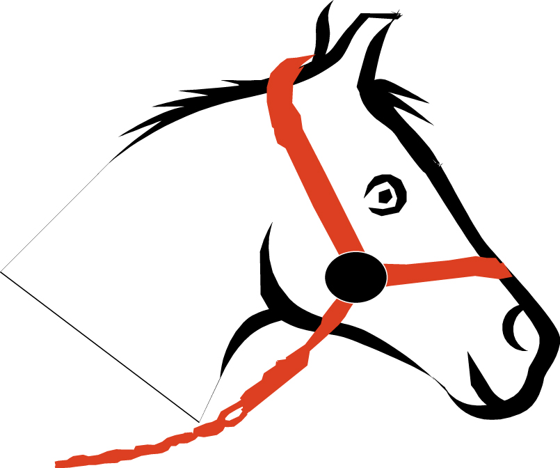 hobby horse template